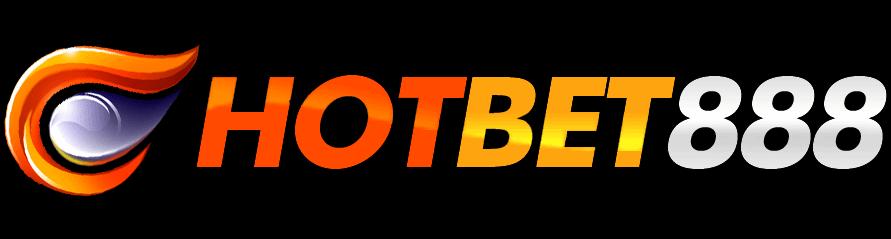 Hotbet888